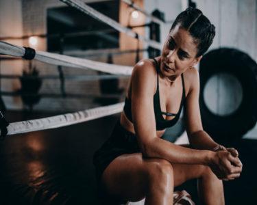 (実話!)吉田沙保里とも対戦した【ダンガル きっと強くなる】女子レスリング感動のインド映画