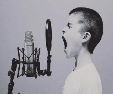 02- コロナに負けるな、本を読もう!【一生折れない自信のつくり方】青木仁志さんのおすすめ本
