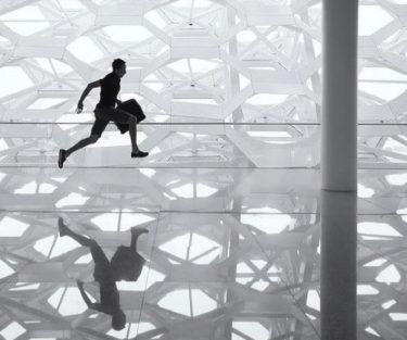 なれる最高の自分になるために【ビジネスマンのための実行力養成講座】小宮一慶さん著のオススメ本